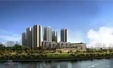 金九南滨花园