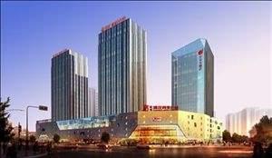 为您推荐温州港龙商业广场