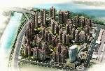 惠东中航城