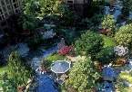 奉化中央花园