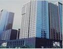 永宁白金公寓