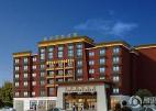 香格里拉金沙国际酒店