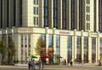 杜桥恒邦·国际大厦