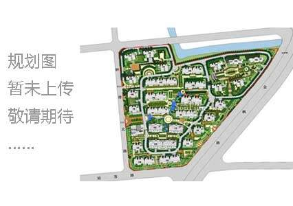 云峰道桥职工公寓住宅小区