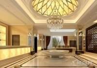 丰盛九玺目前大平层房源在售,小户型均已售完。
