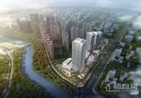 越秀星悦城 96幢、97幢、114幢、115幢 预售证已公示