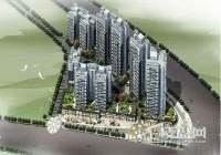 大嘉汇·东盟国际商贸港