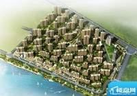 亿力未来城