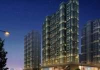 匯金豪庭開盤時間:2012-09-28 3#樓 ,2013-5 2#樓