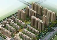 建业未来城