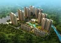 中阳·城市印象