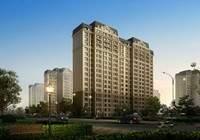 【中海国际社区】在售三居室-四居室房源