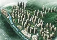 为您推荐中国铁建国际城