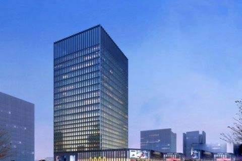 东鑫国际中心