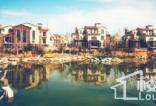 昌平40-75平公寓均价2.3万/平,全款97折