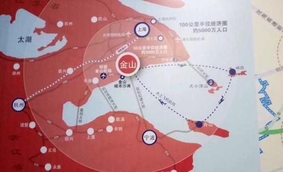 圣坤国际位置图