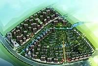京都世纪城2020年3月份新动态