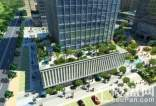 联合财富广场写字楼 9200元/平米