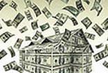 楼市投资潮 新供需发力新动力引流