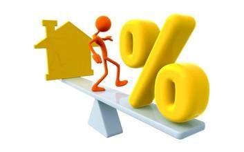 申请贷款要量力而行 办理贷款时的6大注意事项