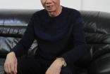 泉州郑镇安:盘活泉州文化资源 方能激发城市潜能