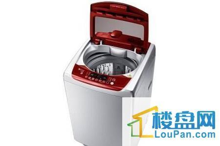 厨卫家电,开关,清洁保养,装修材料