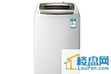 厨卫家电,房价,家电,清洁保养,日式风格,水龙头,装修费用
