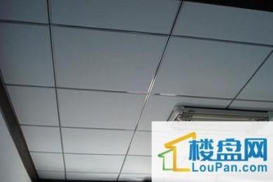 扣板吊顶安装方法都包括哪些?铝扣板吊顶安装要注意的事项?