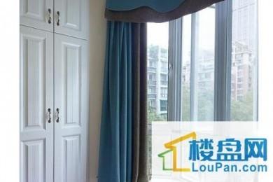 阳台窗户用什么材料比较好?阳台窗户装修要注意哪些问题?