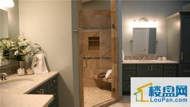 夏季旧墙翻新五大技巧,让你的家焕然一新!