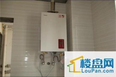 燃气式热水器使用方法是什么?燃气式热水器使用注意问题?