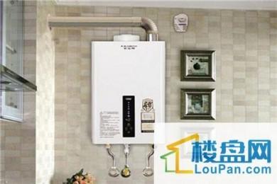燃气式热水器安全吗?燃气式热水器使用要注意的问题都包括哪些?