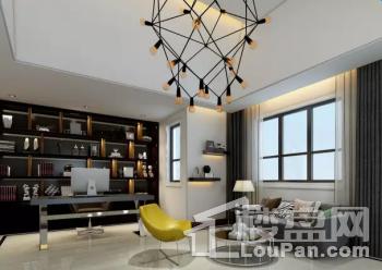 如何打造惊艳的现代家居装修风格?