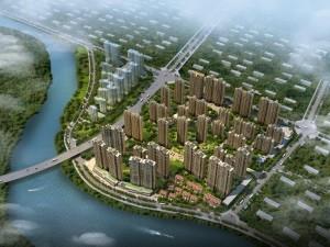 为您推荐天鑫现代城
