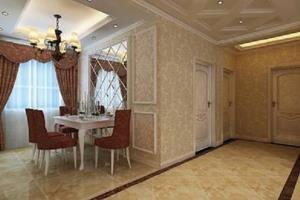 客厅装修与设计相关内容