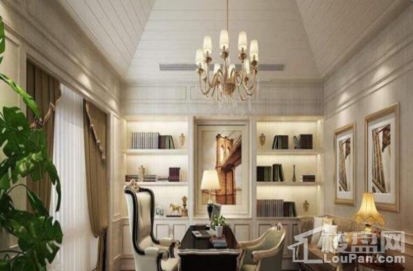 现代客厅装修风格欧式怎么样?