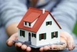兰州:政策调整后楼市出现区域分化 低价房屋大量上市