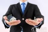 迎合房地产行业剧变 多家房企更名开启多元化战略