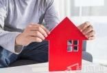 建行推租房贷款 超前消费将增加压力和成本