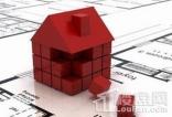 资阳买二手房的贷款流程和注意事项