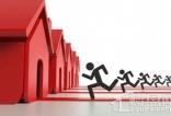 多地公积金贷款买房被拒绝 刚需购房者权益如何保障?