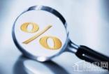 佛系租一代:43%的90后表示能接受一辈子租房