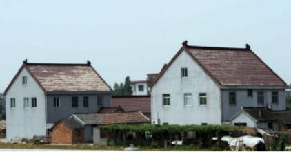 旧房改造超高怎么办?
