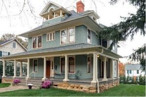 旧房改造 政策补贴如何享受