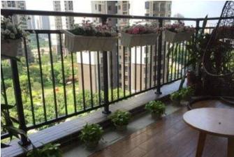 买房阳台防水要怎么做
