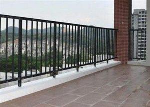 房屋阳台承重要考虑什么