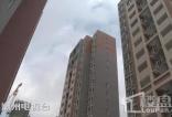 潮州市房管局修缮解决公租房配套设施问题