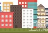 5月南京楼市预计将有8000余套新房入市