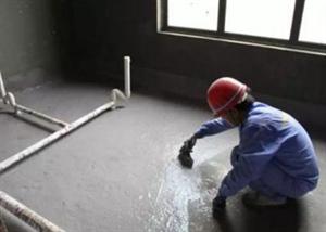 新房防水阁楼怎样装修