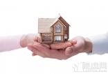 男子婚前全款买房 为何离婚后法院判99%房产归女方?